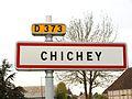 Chichey-FR-51-panneau d'agglomération-2.jpg