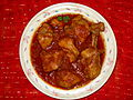Chicken Curry 1.JPG