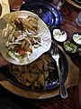 Chicken Fajitas, Cabo Flags, West Palm Beach.jpg