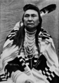 Chief Joseph from Centennial History of Oregon.png