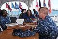 Chief Selectees Honor Navy Chief Heritage During Chief Petty Officer Pride Week 160908-N-ON468-043.jpg