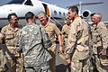 Chief of Naval Operations Visits Djibouti DVIDS85334.jpg