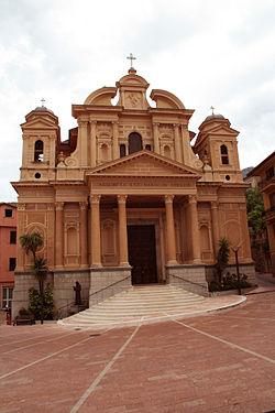 Chiesa di Maria S.S. Assunta - Delianuova.jpg