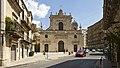 Chiesa di S. Maria di Betlem, Modica RG, Sicily, Italy - panoramio.jpg