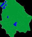 Chihuahua Gobernador 2004.png