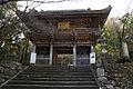 Chikurinji Kochi12s3200.jpg