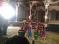 Child Artists of Shobha Somnath Ki TV Serial.jpg