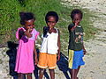 Children of Erakor, Efate, Vanuatu, 2 June 2006 - Flickr - PhillipC.jpg