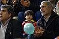Children of Iran Of qom کودکان ایرانی، کودکان قمی 15.jpg
