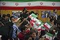 Children of Iran Of qom کودکان ایرانی، کودکان قمی 24.jpg