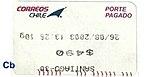 Chile stamp type PO4Cbb.jpg