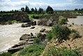 Chimtou, römische Brücke.jpg