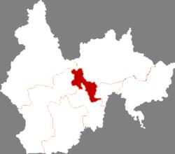 Yanji - Wikipedia
