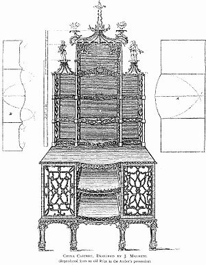 China Cabinet, Designed by J. Mayhew.jpg