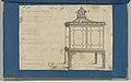 China Case, from Chippendale Drawings, Vol. II MET DP-14176-086.jpg