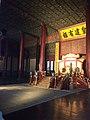 China IMG 0421 (29282406005).jpg
