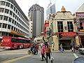 Chinatown Kuala Lumpur, Kuala Lumpur City Centre, Kuala Lumpur, Federal Territory of Kuala Lumpur, Malaysia - panoramio (38).jpg