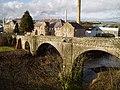 Chirnside Bridge Mill - geograph.org.uk - 122185.jpg