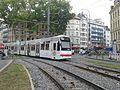 Chlodwigplatz Stadtbahnhaltestelle 3.jpg