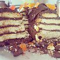 Choco Marie Cake.jpg