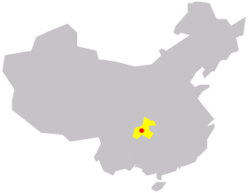 Chongqing in China.png