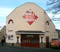 Chorley Little Theatre.jpg