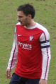 Chris Smith York City v. Eastbourne Borough 12-03-11 1.png