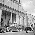 Christelijke begrafenis in Beiroet, Bestanddeelnr 255-6232.jpg