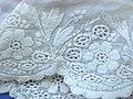Christening gown (AM 1570-4).jpg