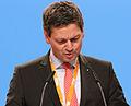 Christian Baldauf CDU Parteitag 2014 by Olaf Kosinsky-3.jpg