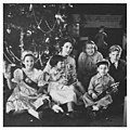 Christmas 1960.jpg