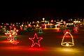 Christmas Lights (5325205943).jpg