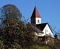 Christofberg Kirche 07112006 02.jpg