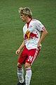 Christoph Leitgeb(1).JPG