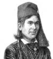 Christophorus Plato Castanis Portrait.png