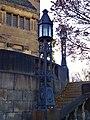 Christus Church Dresden Germany 98115820.jpg