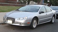 Chrysler LHS or Concorde Limited.jpg