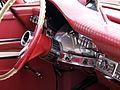 Chrysler Saratoga(1961), Dutch licence registration DL-81-39 pic09.jpg