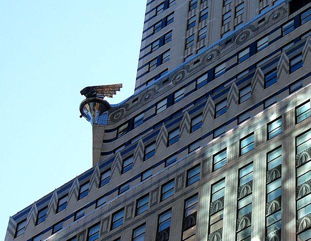 Chrysler Building Wikipedia: File:Chrysler Detail 2.jpg