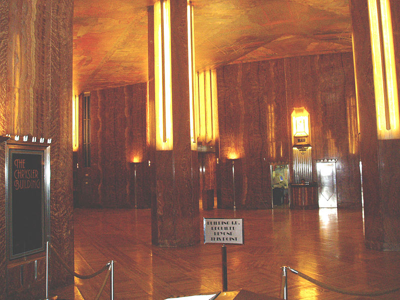 File:Chrysler lobby.JPG
