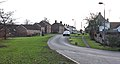 Church Lane Hutton.jpg