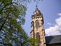 Church St. Peter in Sonneberg, Germany.jpg