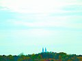 Church Steeples Rising Above Kettle Moraine - panoramio.jpg
