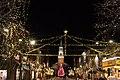 Church Street, Burlington, Vermont United States - panoramio (20).jpg