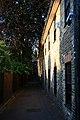 Church Walk, Chertsey - geograph.org.uk - 1361972.jpg