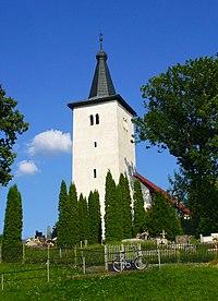 Church drazkovce.jpg
