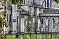 Church green (8109817803).jpg
