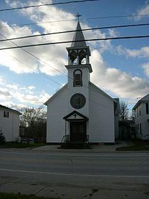 Church in Alburgh, Vermont.jpg