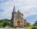 Church in Panat 01.jpg