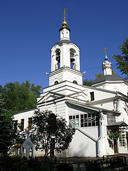 Church of Our Lady's Protection in Lyschikov Hill 08.jpg